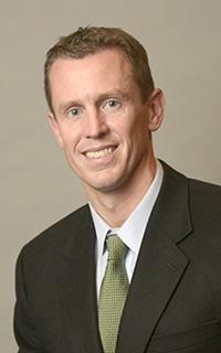 Charles Petit, MD