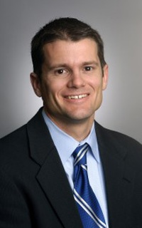 Derek Lamprecht, DO
