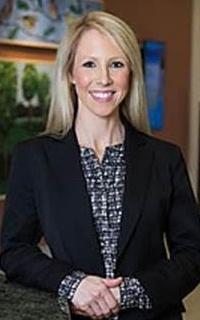 Emily Nyugen, MD