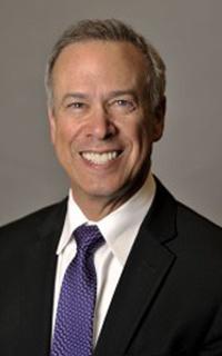 Ira M. Weintraub, MD
