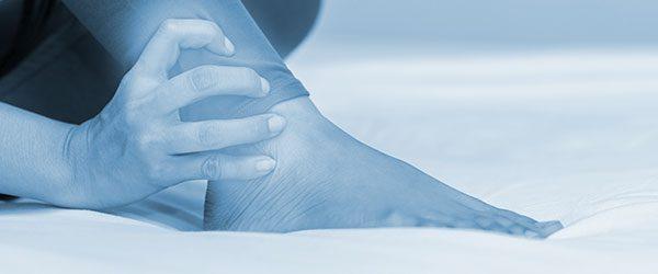 Sports Medicine Procedures at Orthopedic Sports Medicine in Portland Oregon