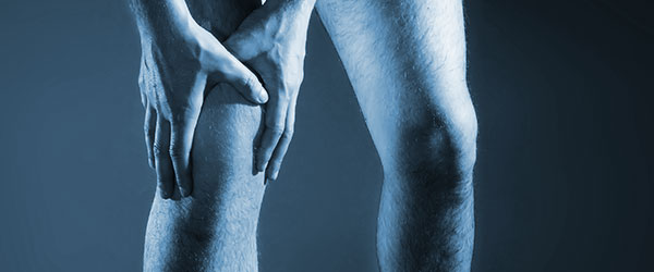 Knee Conditions Treated at Orthopedic Sports Medicine in Portland Oregon