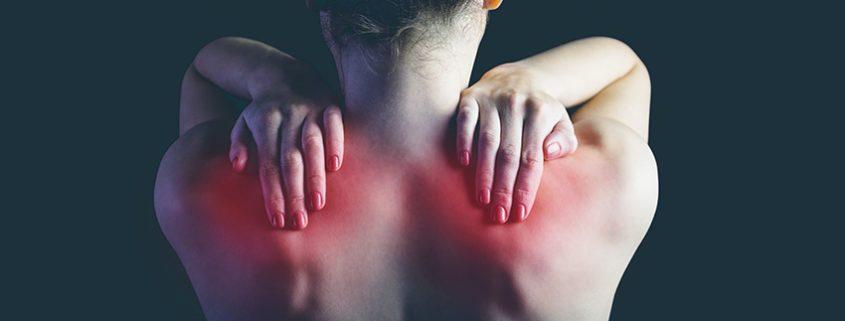 Shoulder Fracture Treatments at Ortho Sports Med in Portland Oregon