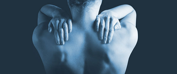 Shoulder Conditions Treated at Orthopedic Sports Medicine in Portland Oregon