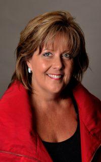 Kathy Brown - Orthopedic & Sports Medicine Center of Oregon