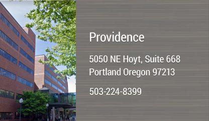 Providence Web Orthopedic Sports Medicine