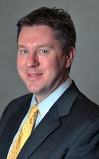 Joseph P. Schenck, M.D.
