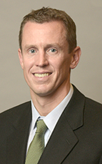 Dr. Charles Petit