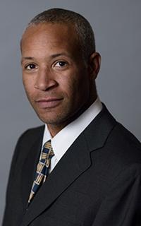 Dominic Patillo, MD