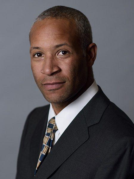 Dr. Dominic Patillo Expert Hand Surgeon Portland Oregon
