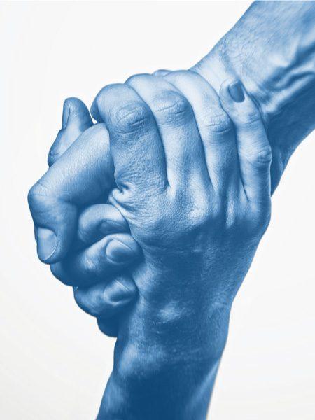 Best Hand Surgeons in Downtown Portland Oregon Orthopedic Sports Medicine