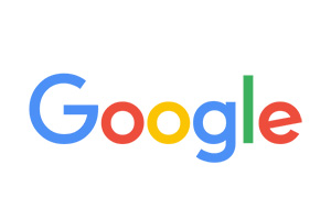 Review OSM on Google!