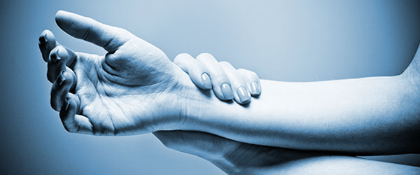 Wrist Conditions Treated at Orthopedic Sports Medicine in Portland Oregon