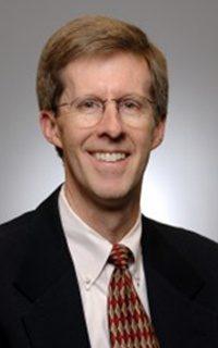 Scott B Jones MD