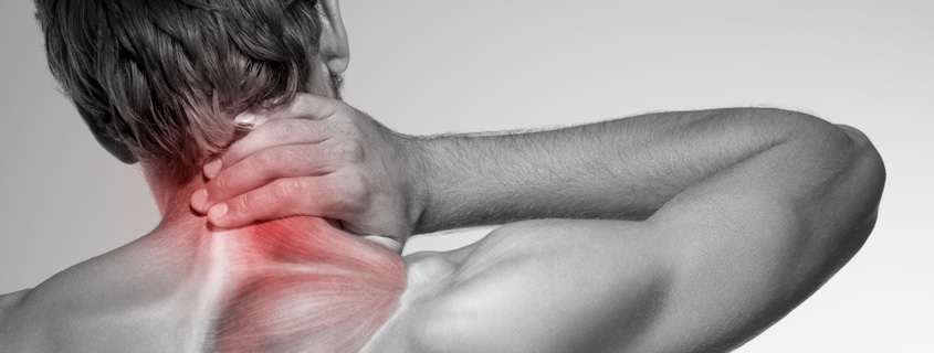How to tell if you have a Herniated Disk