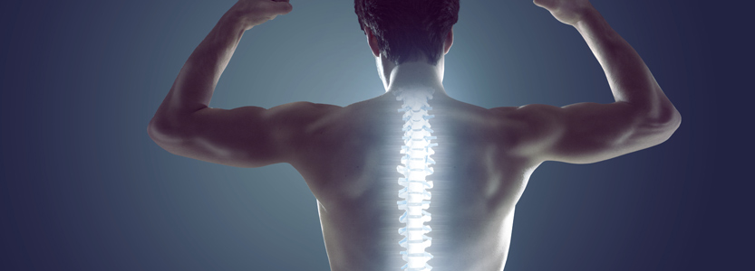 Osteoporosis and Spinal Fractures