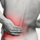 6 Low Back Pain Symptoms, Locations, Causes & Treatments