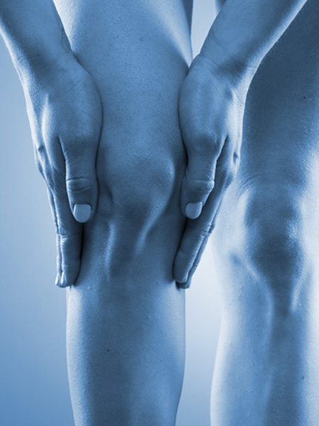 Knee Surgery Specialists in Portland Oregon