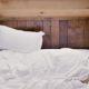 Sleep Hygiene and Back Pain