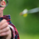 Two Injury-Prone Areas Bow Hunters Should Scout For