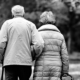 What explains Covid-19's lethality for the elderly? Scientists look to 'twilight' of the immune system