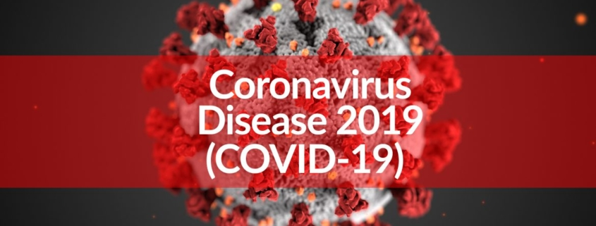 CDC launches studies to get more precise count of undetected Covid-19 cases