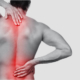 Spine Pain: 3 Rare but Severe Conditions that Might Affect You