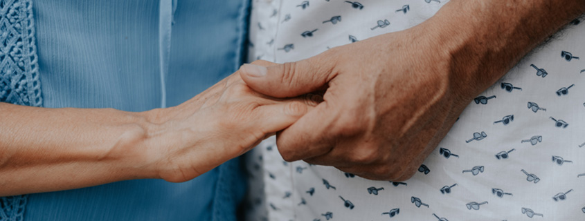 Arthritis of the Hand