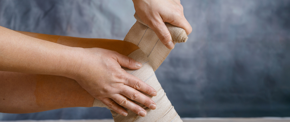 How can you tell if you have a torn meniscus?